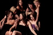 Lesbian pics - Hot Lesbian Gallery